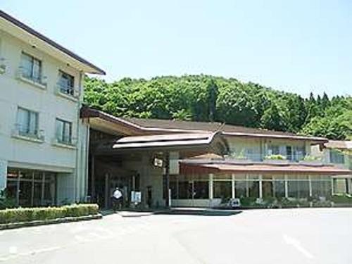 いこいの村 美の山◆近畿日本ツーリスト