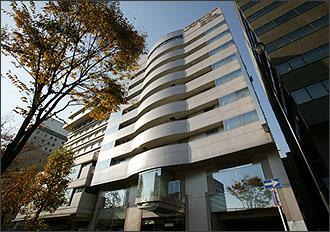 新横浜 フジ ビューホテル◆近畿日本ツーリスト