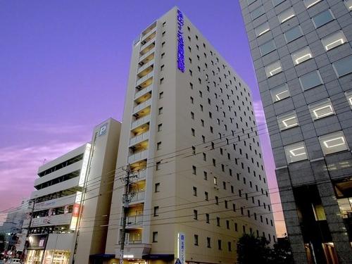 名鉄イン 名古屋駅前◆近畿日本ツーリスト