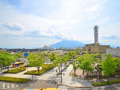 アクアガーデン ホテル福丸◆近畿日本ツーリスト