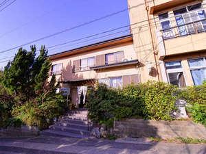 高峰荘◆近畿日本ツーリスト
