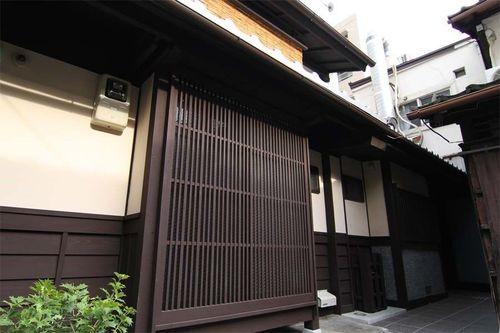 豊園 くれない庵◆近畿日本ツーリスト