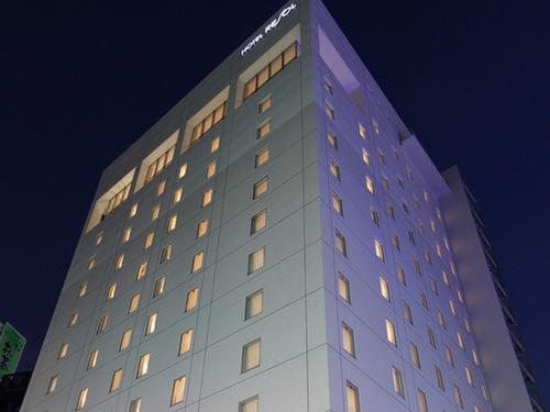ホテル リソル 博多◆近畿日本ツーリスト