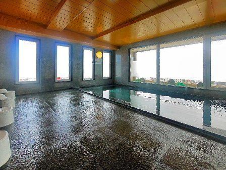 ホテル ルートイン 宮崎◆近畿日本ツーリスト