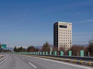 カンデオ ホテルズ 茅野◆近畿日本ツーリスト
