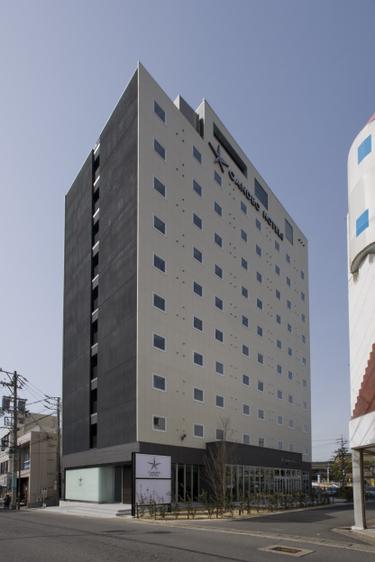 カンデオ ホテルズ 半田◆近畿日本ツーリスト