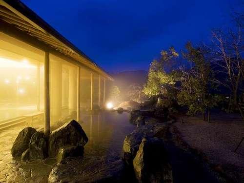 玉峰山荘◆近畿日本ツーリスト
