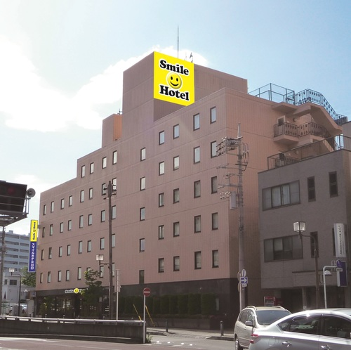 川口 センター ホテル◆近畿日本ツーリスト