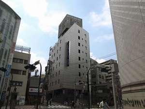 SHIBUYA HOTEL EN◆近畿日本ツーリスト