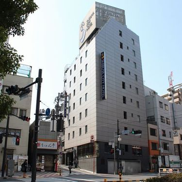渋谷 シティ ホテル◆近畿日本ツーリスト