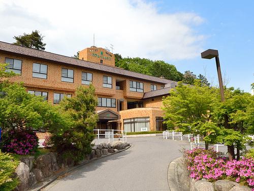 ホテル ウェルネス 鈴鹿路◆近畿日本ツーリスト