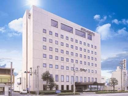 八代 グランド ホテル◆近畿日本ツーリスト
