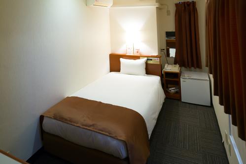 ◆2連泊から連泊プラン♪◆ 全室WIFI無料