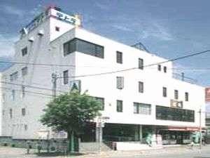 ホテル テトラ◆近畿日本ツーリスト