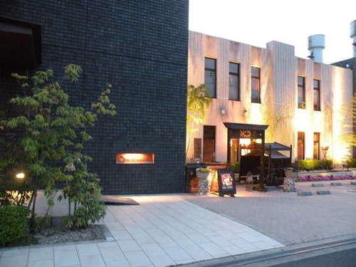 ホテル アラマンダ◆近畿日本ツーリスト
