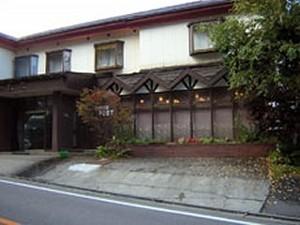 ホテル 松巳◆近畿日本ツーリスト