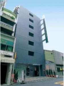 ホテル ヴィラフォンテーヌ 心斎橋◆近畿日本ツーリスト