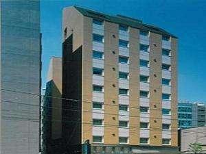 ホテル ヴィラ フォンテーヌ 浜松町◆近畿日本ツーリスト