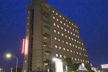 グランパークホテル パネックス君津◆近畿日本ツーリスト