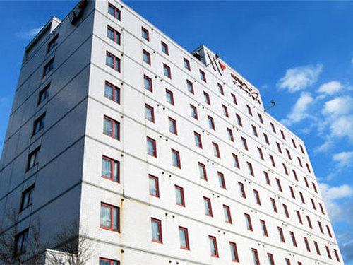 ホテル ウィング インターナショナル 千歳◆近畿日本ツーリスト