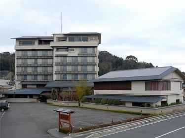 おおとり荘◆近畿日本ツーリスト