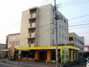 ホテル セレクトイン 古川◆近畿日本ツーリスト