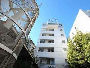 ホテル セレクトイン 名古屋 岩倉駅前◆近畿日本ツーリスト