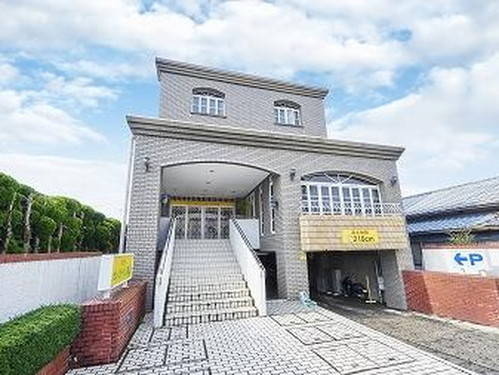 ホテル セレクト イン 津山◆近畿日本ツーリスト