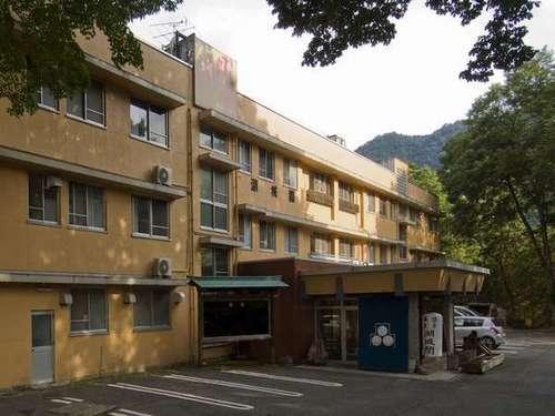 ホテル 湖城閣◆近畿日本ツーリスト