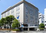 パール ホテル 溝ノ口◆近畿日本ツーリスト