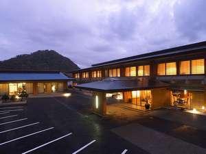 支笏湖 第一寶亭留 翠山亭◆近畿日本ツーリスト