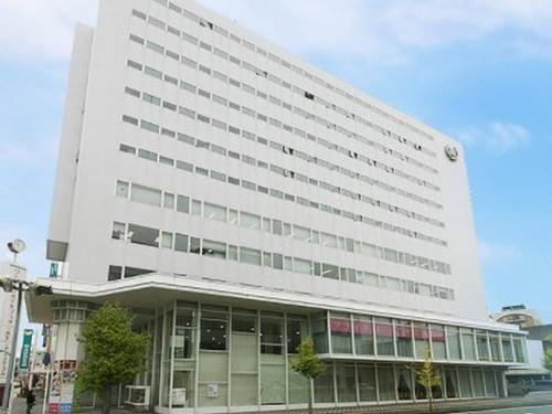 鳥取 ワシントン ホテル プラザ◆近畿日本ツーリスト