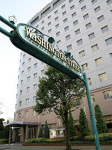 熊本 ワシントンホテル プラザ◆近畿日本ツーリスト