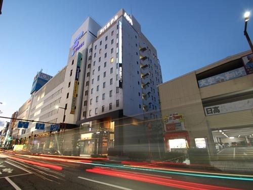 アパホテル 姫路駅北◆近畿日本ツーリスト