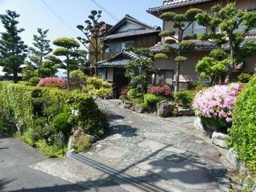 龍宮館◆近畿日本ツーリスト