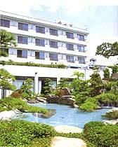 京水荘◆近畿日本ツーリスト