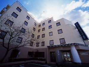 ホテル サンプラザ 倉敷◆近畿日本ツーリスト
