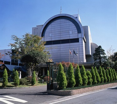 ホテル ラポール 千寿閣◆近畿日本ツーリスト