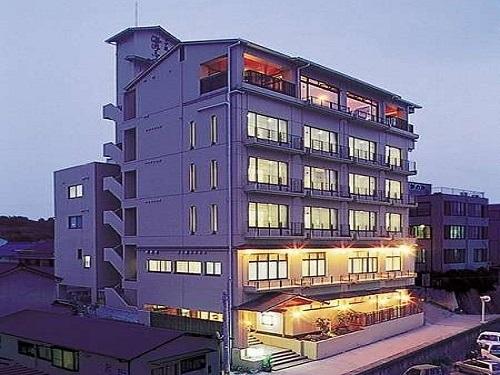 すず屋 海游亭◆近畿日本ツーリスト