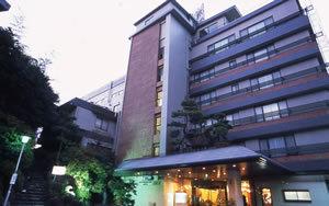 旅館 ホテル 東横◆近畿日本ツーリスト