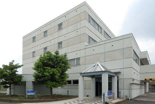 水海道 スカイ ホテル◆近畿日本ツーリスト