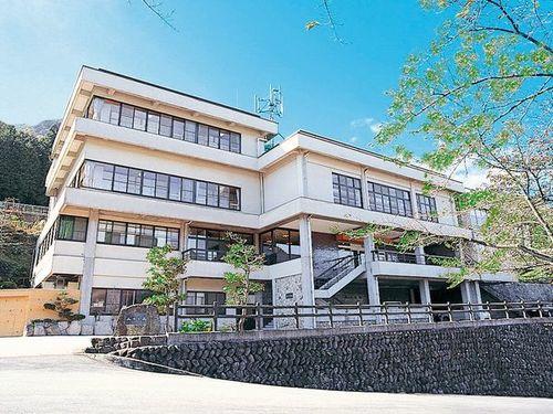 みのり荘◆近畿日本ツーリスト