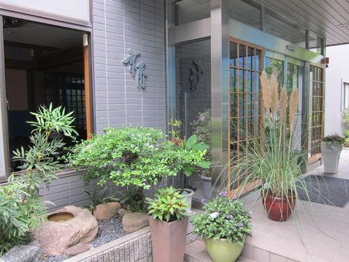 京屋旅館◆近畿日本ツーリスト