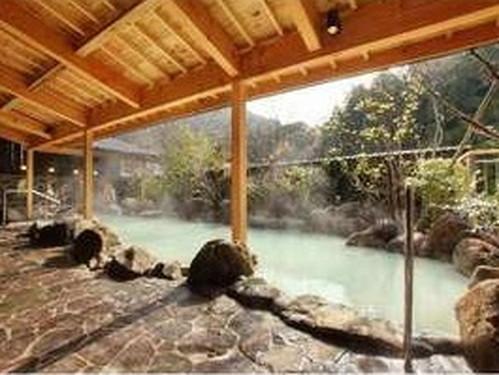 国民宿舎 青雲荘◆近畿日本ツーリスト