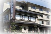 みのり旅館◆近畿日本ツーリスト
