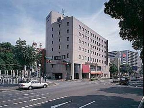 ホテル アベスト 大須観音駅前◆近畿日本ツーリスト