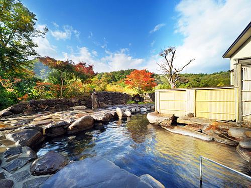 瀬美温泉◆近畿日本ツーリスト