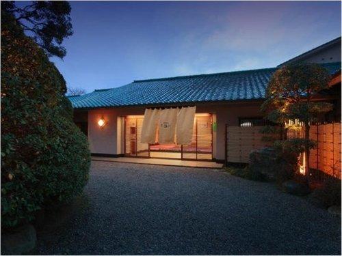 木更津 富士屋 季眺◆近畿日本ツーリスト