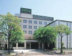 グリーンホテル Yes 近江八幡◆近畿日本ツーリスト