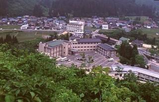 ホテル ゆのたに荘◆近畿日本ツーリスト